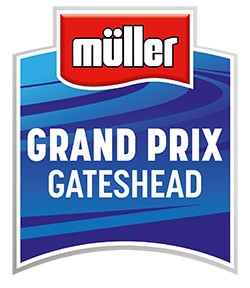 Müller Grand Prix: A 2020 vision for Gateshead - AW