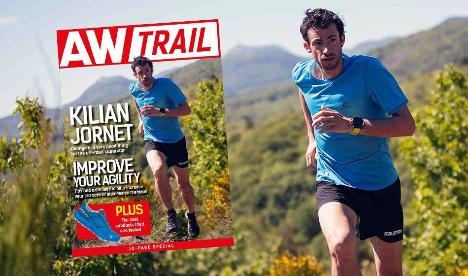 AW trail guide 2019