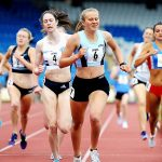 National League takes shape in Britain