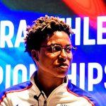 Captain Kare Adenegan aims to build on brilliant 2018