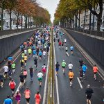 Marathon guide: How to choose the right race