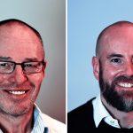 UK Athletics announces interim performance leadership structure