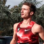 Podium 5km returns with Marc Scott and Jess Judd in action