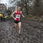 Adam Hickey wins Southern Cross gold
