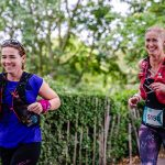 New ULTRA NORTH ultra-marathon set for Newcastle