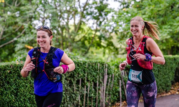 New ULTRA NORTH ultra-marathon set for Newcastle