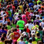Marathon training can reduce vascular age, says study