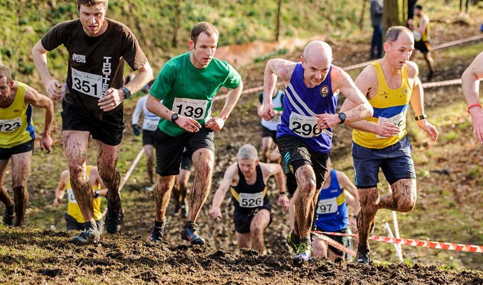 Record fields for Scottish National at Falkirk