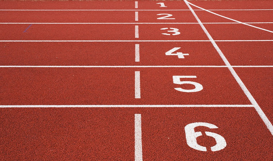 15-min contact window could allow mid-distance race return in England