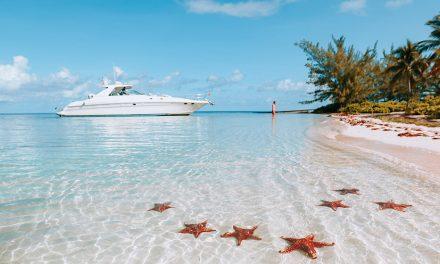 Discover the Intertrust Cayman Islands Marathon