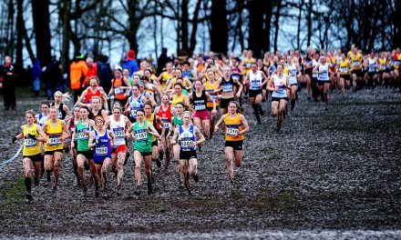 No financial threat to UK Inter-Counties Cross Country Champs