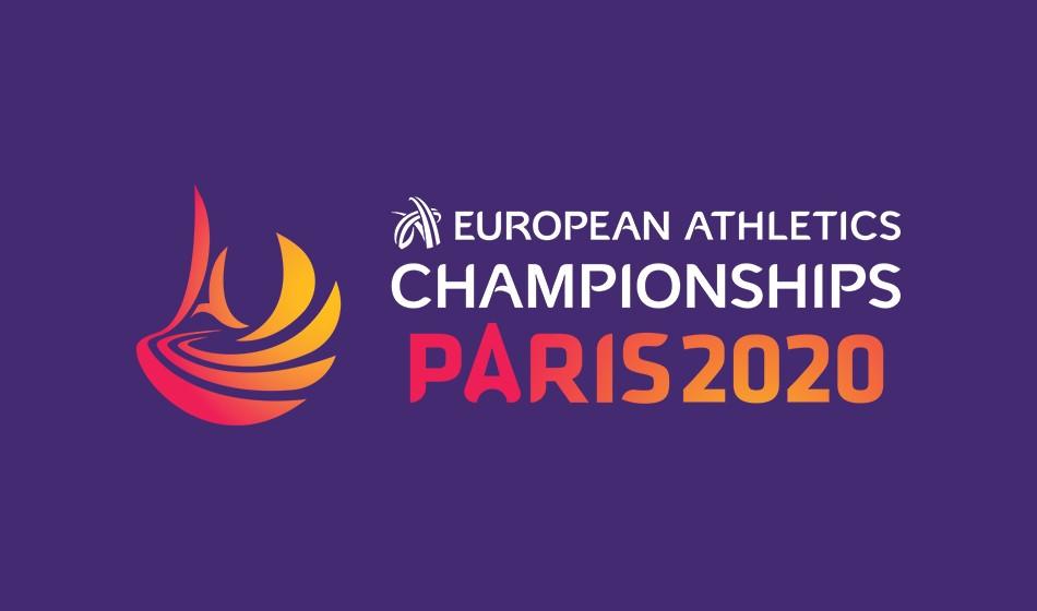 Paris European Athletics Championships cancelled