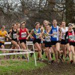 Cross country rankings 2019-20 – UK senior women