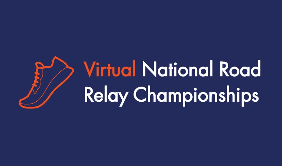 Clubs set for inaugural Virtual National Road Relays