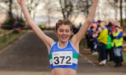 Dundee Hawkhill and Metro Aberdeen win Scottish Virtual Road Relays