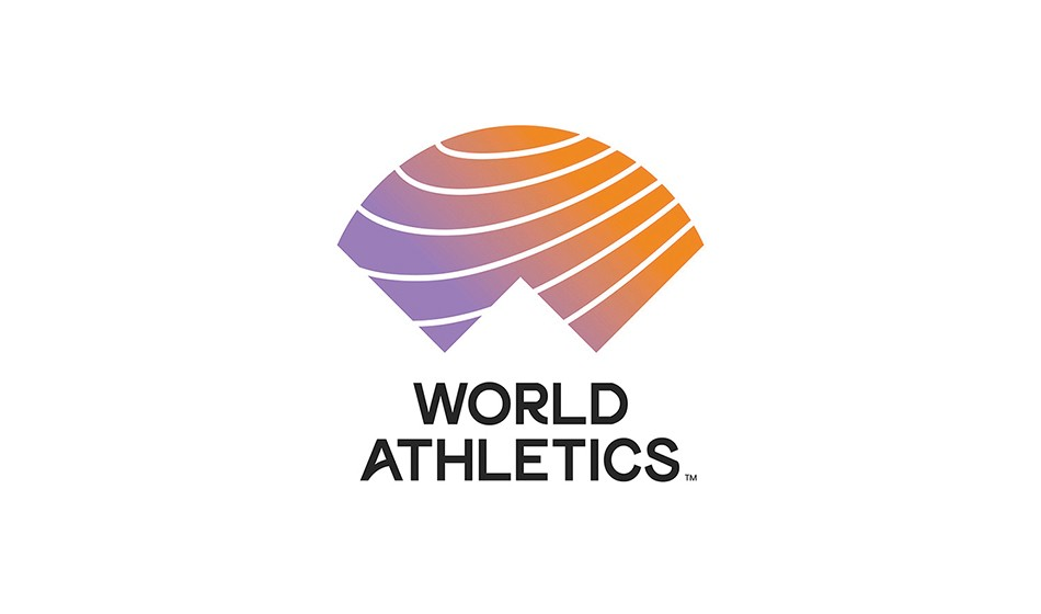World Athletics freezes Russia reinstatement processes
