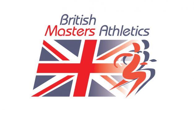 British Masters in virtualrelays action