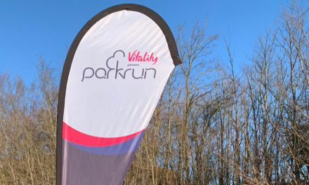 Runners relish return of parkrun next month in England